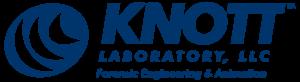 Knott Laboratory Logo