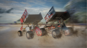 fatal sprint car accident